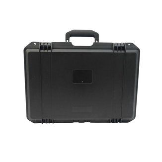 Maleta Estanque para Drone DJI Mavic 2 Pro / Mavic 2 Zoom - Cor Preto