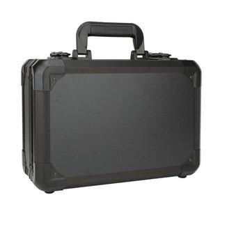 Maleta para Drone DJI Mavic Mini 2 Rígida com Cantos em Alumínio