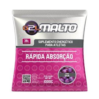 Malto G2L 1000G
