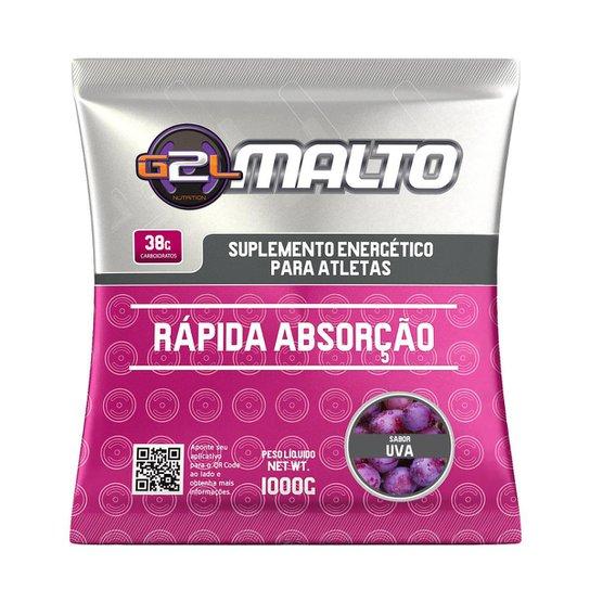 Malto G2L 1000G -