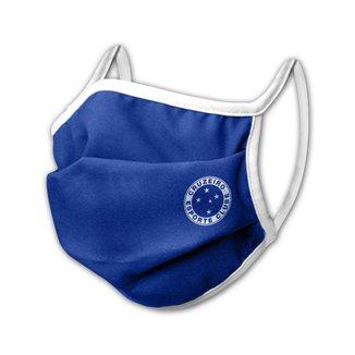 Máscara Cruzeiro