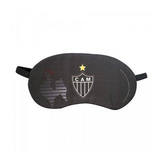 Máscara De Dormir Atlético Mineiro