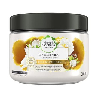 Máscara de Hidratação Herbal Essences Bío Renew