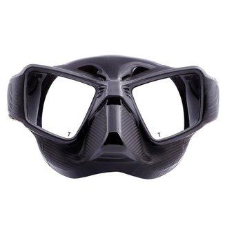 Máscara de Mergulho Cetus Tuna