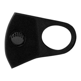 Máscara de Proteção com Respirador Océane Preto