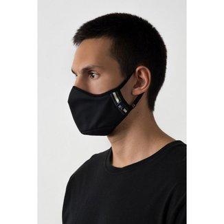 Mascara De Proteção Reserva