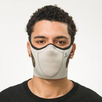 Mascara Esportiva Safe Sport