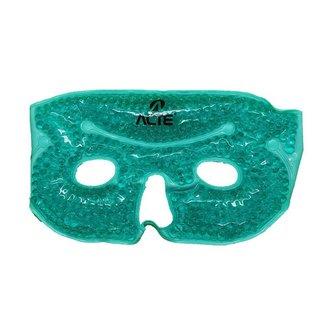 Máscara Fascial Total Em Gel Acte Verde