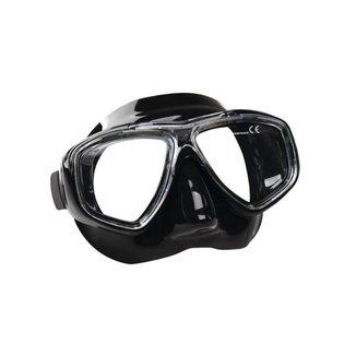 Máscara Mergulho Seasub Astra 3