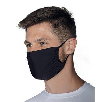 Máscara Ultra Proteção Antiviral DeMillus 70022