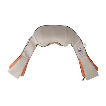 Massageador Shiatsu de Pescoço 3D Supermedy - Unissex