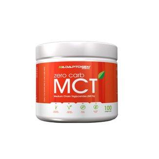Mct 20 Servings Adaptogen
