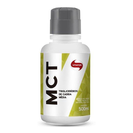 MCT Vitafor - 500ml -