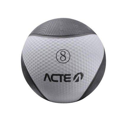 Medicine Ball - Acte Sports
