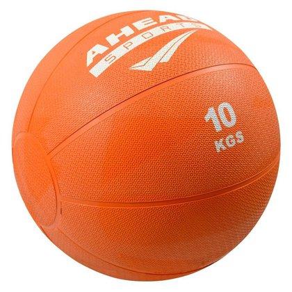 Medicine Ball Ahead Sports 10kg