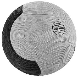 Medicine Ball Borracha Mormaii