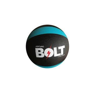 Medicine Ball Lightning Bolt - 10Kg