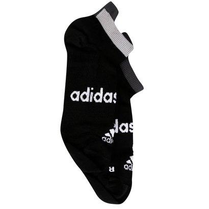Meia Adidas Tc Liner Running