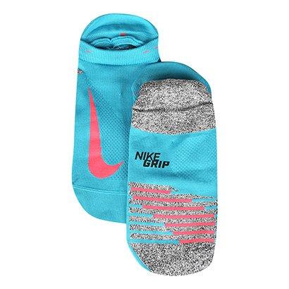 Meia Invisível Nike Elite Lightweight