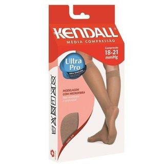 Meia Kendall 3/4 Média Compressão (18-21 mmHg) - 1671
