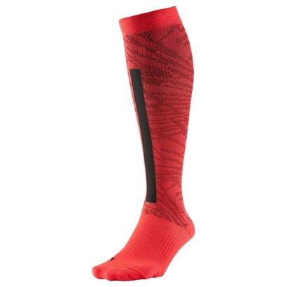 Meia Nike Cano Alto Dri-Fit Elite High Intensity Feminina 34-38