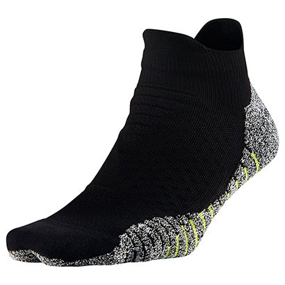 Meia Nike Cano Baixo Nike Grip Lightweight Feminina