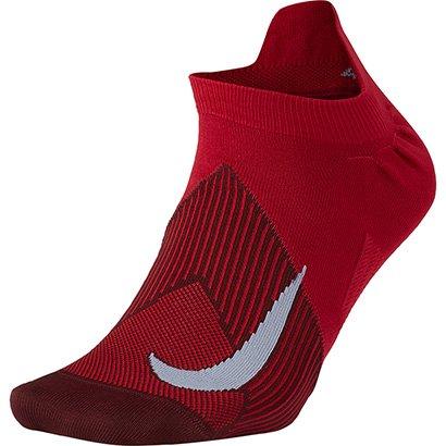 Meia Nike Cano Baixo Spark Ltwt Ns