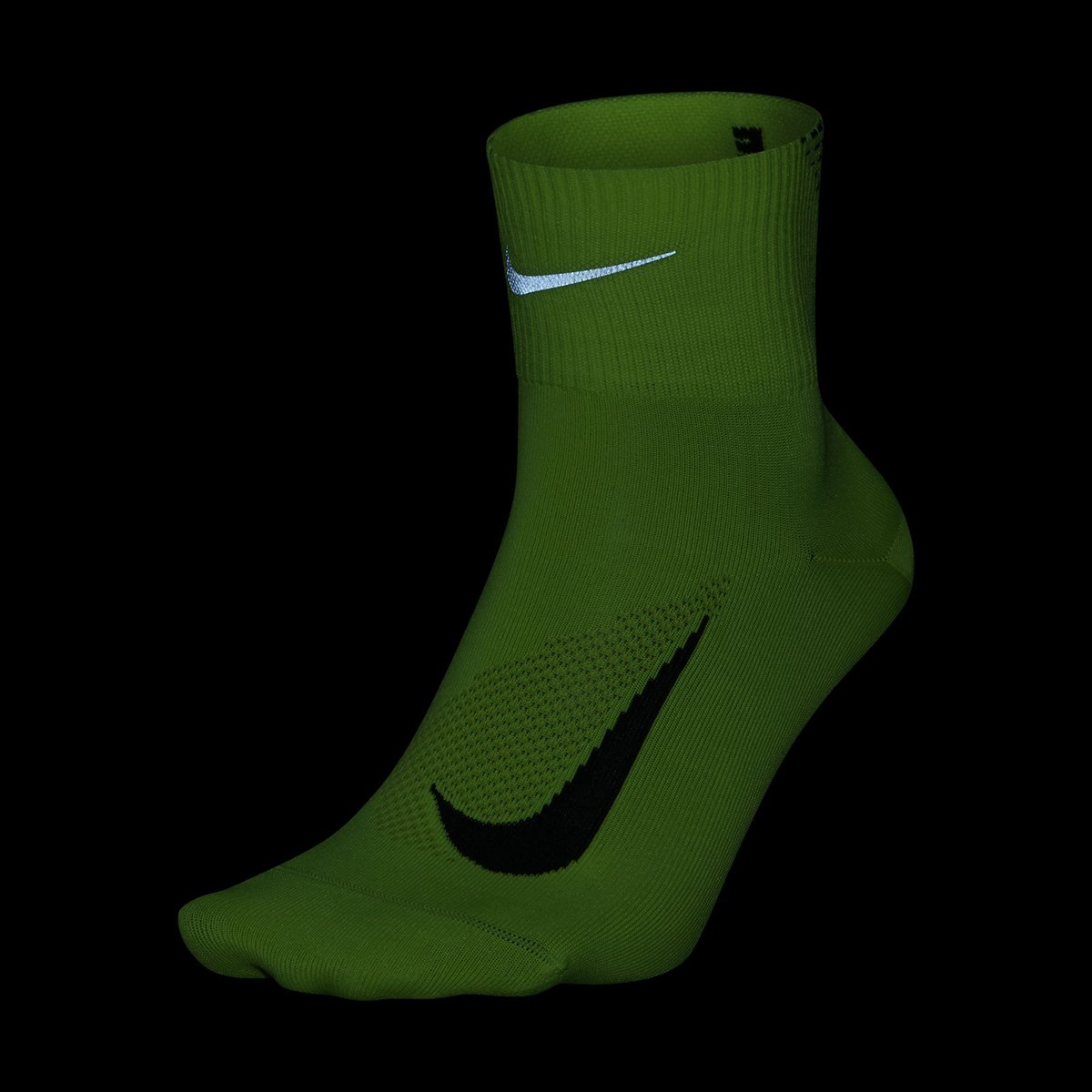 b5734faa48 Meia Nike Elite Running Lightweight 2.0 - Compre Agora