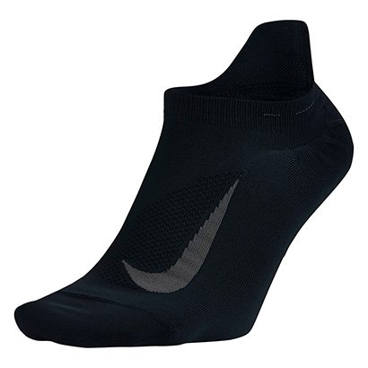 Meia Nike Elite Running Lightweight Dri-Fit