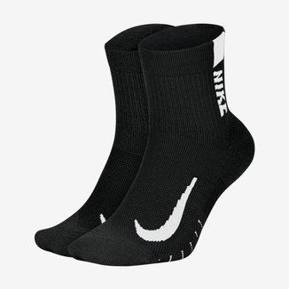Meia Nike Multiplier