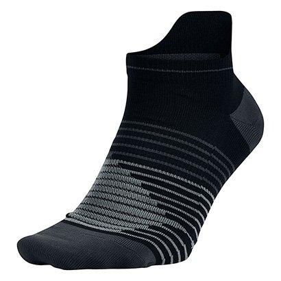 Meia Nike Sem Cano Dri-Fit Lightweight No-Show