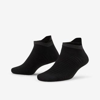 Meia Nike Spark Lightweight Unissex