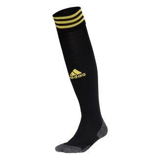 Meião Adi 21 Adidas