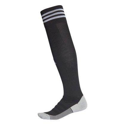 Meião Adidas Aditop 18