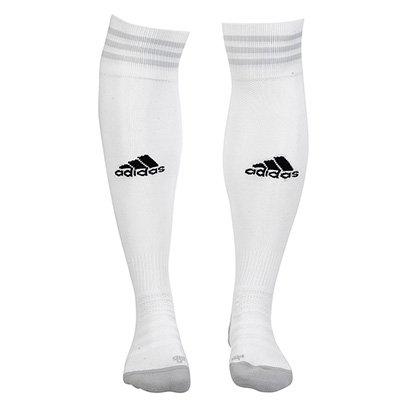 Meiao Adidas Aditop 18