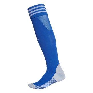 Meião AdiSocks Knee (UNISSEX) Adidas