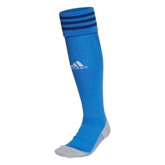 Meião AdiSocks Knee  Adidas Infantil
