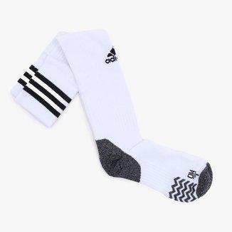 Meião de Futebol Adidas Adisock 21