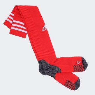 Meião de Futebol Adidas Internacional 2021 I