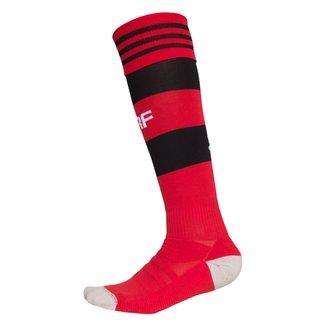 Meião Flamengo I 20/21 Adidas