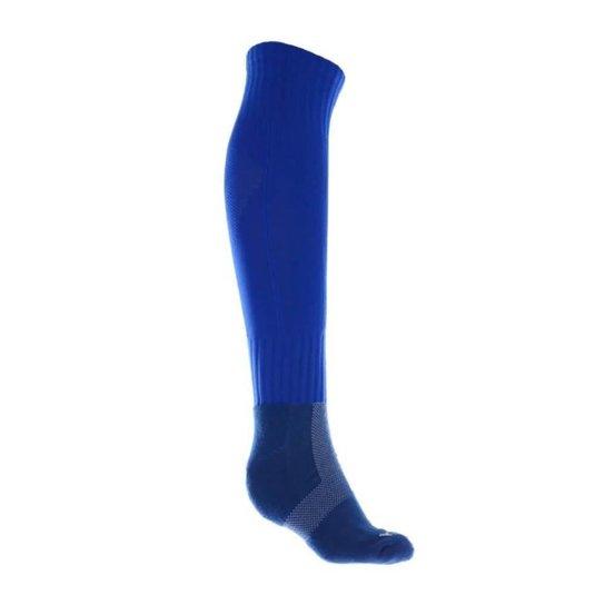 Meião Kanxa Profissional - Azul