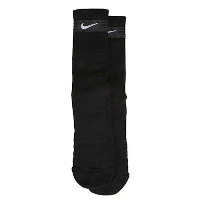 Meiao Nike Crew
