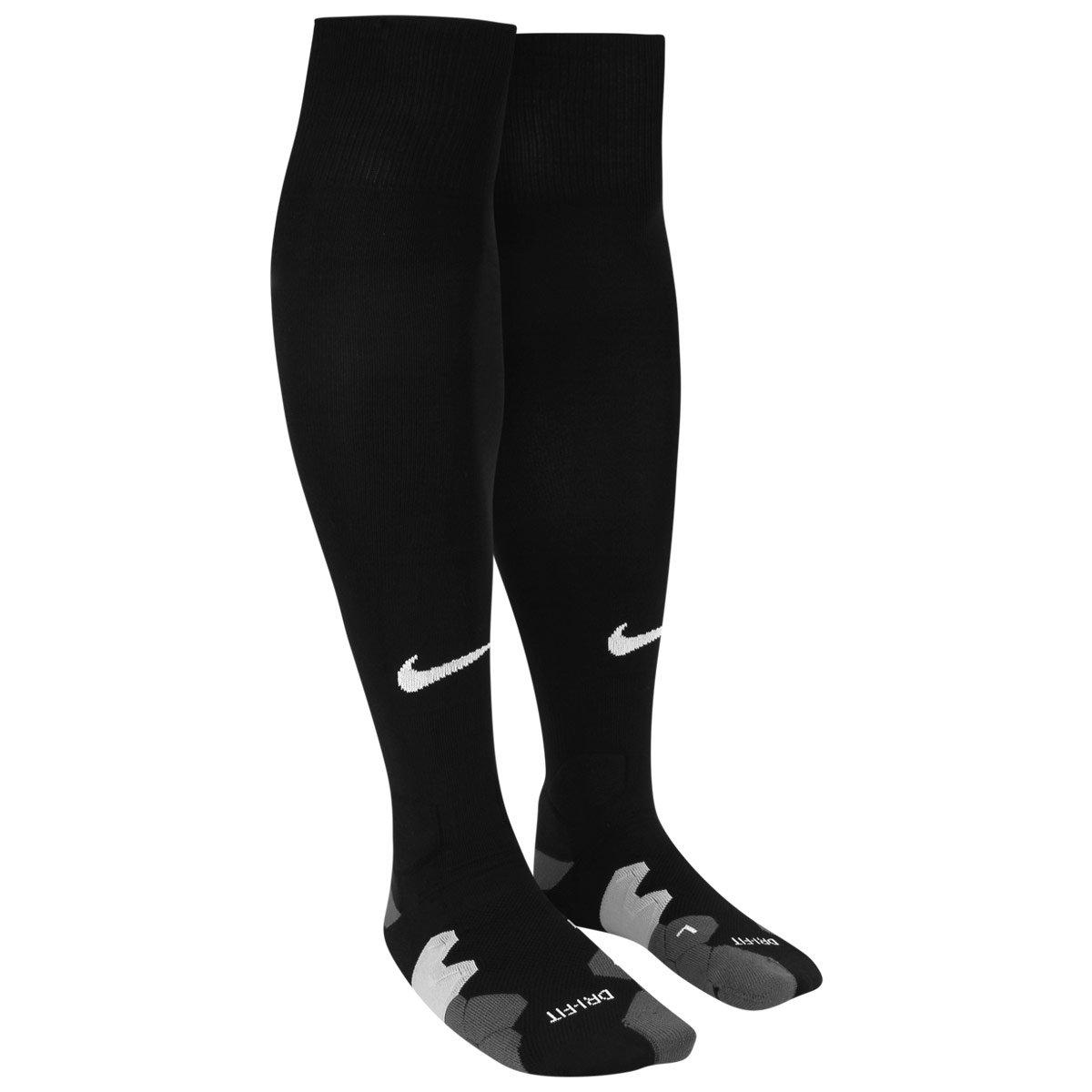 Meião Nike Elite Football Dri-FIT - Compre Agora  84bc85e3a0998