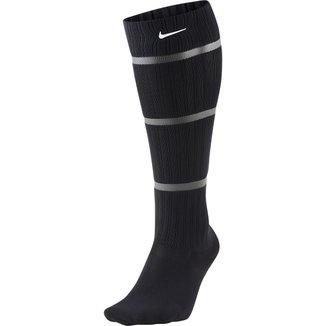 Meião Nike One Feminino