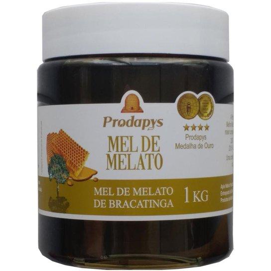Mel Melato de Bracatinga 1kg -