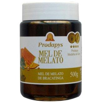 Mel Melato de Bracatinga 500g