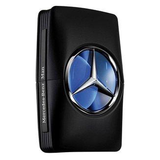Mercedes-Benz Man Mercedes Benz – Perfume Masculino EDT 30ml