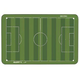 Mesa de Futebol de Botão Klopf Oficial
