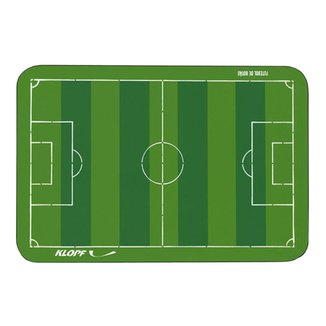 Mesa de Futebol de Botão Klopf