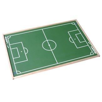 Klopf Futebol De Botao Pebolim Tabelas Faoswalim